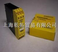 德国图尔克TURCK安全光栅型号,德国TURCK安全光栅 WKC4.4T-2/TEL