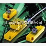 TURCK线性位移传感器描述,供应图尔克线性位移传感器