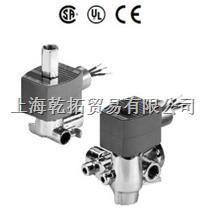 NUMATICS电磁先导阀,特价美国NUMATICS电磁先导阀 SCE320B174