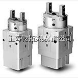 特价SMC齿轮齿条式摆动气缸,SMC齿轮齿条式摆动气缸 CDQ2A40-50DMZ