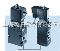 宝得插入式批量控制器供应商,BURKERT插入式批量控制器 00423938