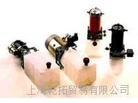 原装ATOS径向柱塞泵,阿托斯径向柱塞泵样本