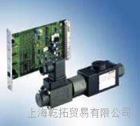 原装AVENTICS比例减压阀,博士比例减压阀说明书 4WRPH10C4B100L-20/G24Z4/M