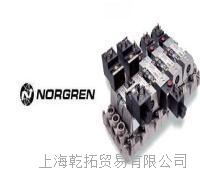 全新诺冠单电控电磁阀,NORGREN单电控电磁阀参数报价 -