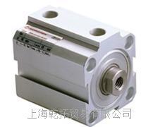 供应诺冠短行程气缸,NORGREN短行程气缸产品简介 SXE9673-A60-00