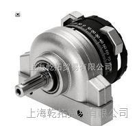 优势费斯托叶片式摆动驱动器,DSRL-16-180-P-FW DSRL-16-180-P-FW