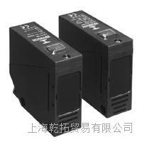 倍加福反射板型光电开关选型资料 NBN30-U1-E2