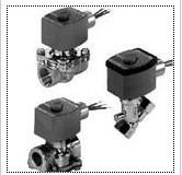 美国ASCO2位2通电磁阀信息,阿斯卡8210系列2位2通电磁阀 NFB210D189V