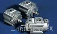 HR012,销售阿托斯定量叶片泵 HR012