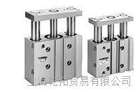 专业销售SMC带导杆气缸CDJ2RA16-100-B CDJ2RA16-100-B