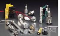图尔克流量监控器应用,正品TURCK流量监控器 NI2-K08Q-0,095/0,11-BDS-2AP6X3-H1141/S34