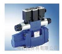 VICKERS比例方向阀特性,伊顿比例方向阀功能 KBSDG4V-3-92L-12-PE7-H7-10