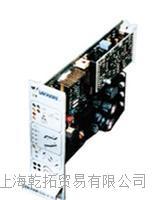 CG-06-F-50 ,Eaton电子放大板结构图 CG-06-F-50