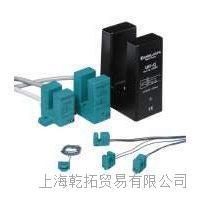 OBT500-18GM60-E5,PEPPERL+fuchs槽型接近开关安装手册 OBT500-18GM60-E5
