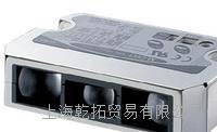 panasonic电机使用注意,日本SUNX神视 GN-73-C2