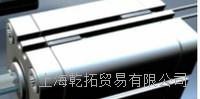BALLUFF德国品牌绝对旋转磁编码式传感器 BMF 315K-PS-C-2-PU-05
