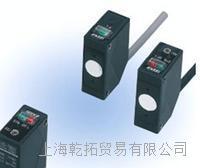 SUNX日本激光式线性传感器产品说明 FX-301
