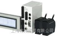 松下日本正品高精度激光位移传感器特价 FX-301