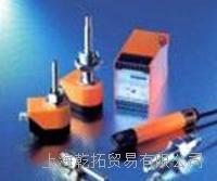 德国IFM进口光电传感器技术参数,OGH200