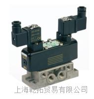 ASCO电磁阀的主要特点/ASCO电磁阀介质温度