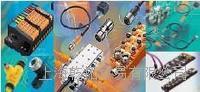 T型槽气缸传感器MK5215接线图 MK5215