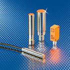 适用于测量和处理模拟测量值的阈值继电器德国易福门