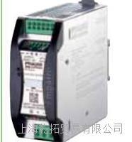 穆尔温度转换器选择要点,MURR温度转换器资料