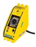 进口SICK磁性气缸传感器电气特性 2008437