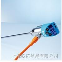 SICK温度传感器技术参数,概述施克温度传感器 OBJ-NR.212