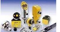 进口TURCK位移传感器,图尔克位移传感器规格 BI1,5-EG08K-Y1X-H1341