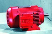 原装赛威SEW同步伺服电机优势性能