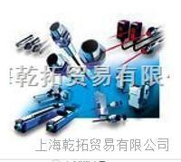 特价德国BALLUFF绝对旋转磁编码式位移传感器 BES 516-3007-G-E4-C-S49-00,2