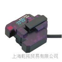 SUNX直线电机性能,松下直线电机中文样本 CN-HLT1-1