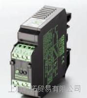 **穆尔低电压转换器,MURR低电压转换器材质