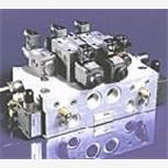 原装意大利ATOS高压滤油器滤芯材质 SDHE-0631/210S含COE-24DC/1