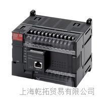 欧姆龙安全控制器材质,日本OMRON安全控制器样本 CP1L-EM30DR-D