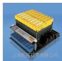 介绍德国图尔克接口模块,TURCK接口模块性能 NI2-Q6.5-AP6-0.1-FS4.4X3/S304