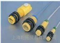 经销TURCK液位控制器,图尔克液位控制器材质说明 NI2-Q6.5-AP6-0.2-FS4.4X3/S304