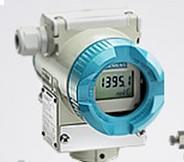 全新德国西门子压力变送器,进口SIEMENS变送器 -