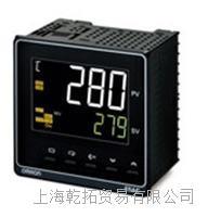 欧姆龙数字温控器技术,介绍OMRON数字温控器 E58-CIFQ2-E