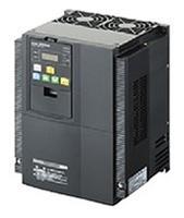 概述OMRON通用型变频器,欧姆龙通用型变频器材质 3G3RX-A2075