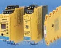 供应图尔克开关放大器,TURCK开关放大器技术介绍 PS016V-504-LI2UPN8X-H1141