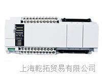日本SUNX薄膜电容器应用及相关信息 GA-14J 878