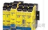 图尔克安全栅应用,TURCK安全栅原理图 BI2-K9,5-Y0/S119 0,11M