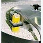德国图尔克电容式传感器技术参数 BC10-P30SR-VP4X2