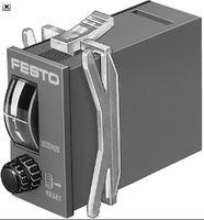 订购须知,德国费斯托气动定时器/数字式PZVT-999-SEC-B PZVT-999-SEC-B