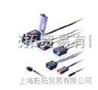 日本基恩士光纤传感器放大器注意事项 FS-M1H