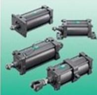 快速安装指南CKD膜片式气缸SCA2-FC-63B-300