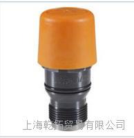 ERXROTH比例限压阀应用领域 R901352133