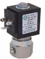 意大利ODE直动膜片式电磁阀,安装注意